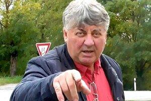 Starosta Tibor Kočiš ohlásil odstúpenie z funkcie.