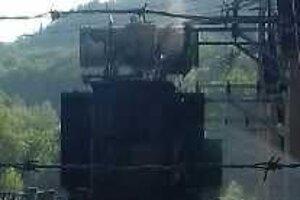Ďalšie okolnosti požiaru zatiaľ nie sú známe.