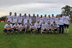 1. FK Buzitka.