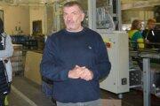 Zlatko Banovič kúpil nehnuteľnosti v Korytnici v roku 2013
