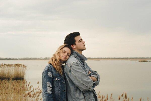 Ilustračná fotografia. Nová štúdia kanadských vedcov hľadala odpoveď na otázku: Čo určí, ako veľmi šťastný budem vo vzťahu s partnerom?