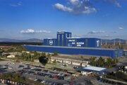 U. S. Steel Košice prepustí do konca roka 2021 až 2 500 zamestnancov.