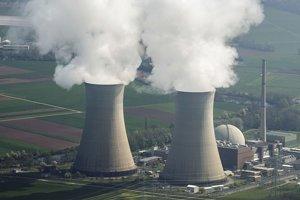 Samovražední útočníci pôvodne zvažovali útok na jadrové zariadenie.