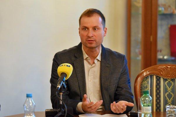 Gabriel Šípoš.