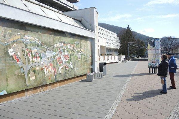 Trenčianske Teplice bez filmového festivalu nezostanú.
