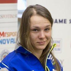 V pretekoch Svetového pohára v Jasnej bude štartovať aj Barbara Kantorová.