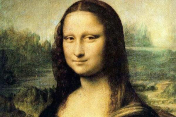 Výskumníci chcú z nájdenej kostry zrekonštruovať tvár ženy, ktorá mohla stáť modelompre portrét Mony Lisy.