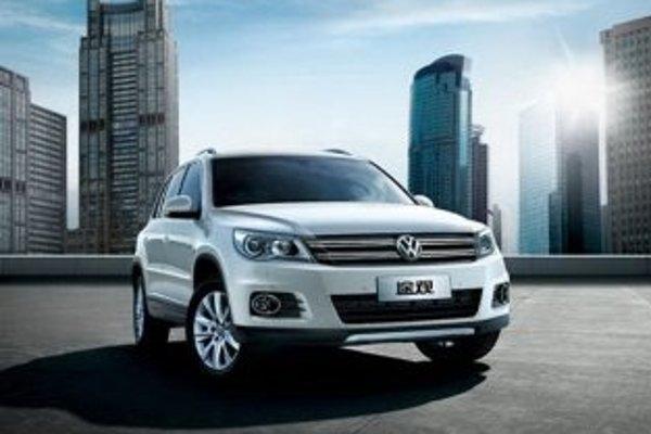 Facelift štylisticky nadväzuje na aktuálny dizajnový jazyk, akým sa nemecký výrobca prihovára svojim zákazníkom.