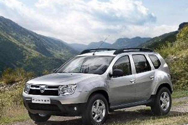 Záruka na Duster predstavuje štandardné tri roky alebo 100 000 najazdených kilometrov. Vozidlá určené pre európske trhy budú vznikať v rumunskom meste Pitesti. Predaj odštartuje na jar budúceho roka.