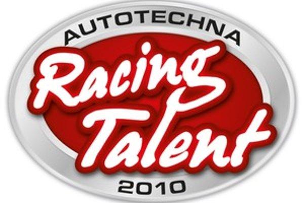 Súťaž otvorí šikovnému šoférovi dvere pretekárskeho auta na celú sezónu.