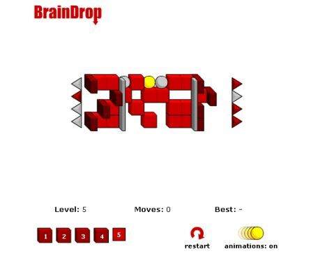 braindrop.jpg