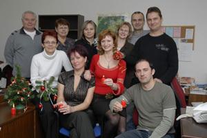 5FM online dating