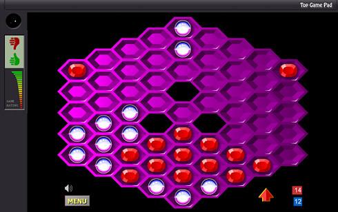 hexagon_b.jpg