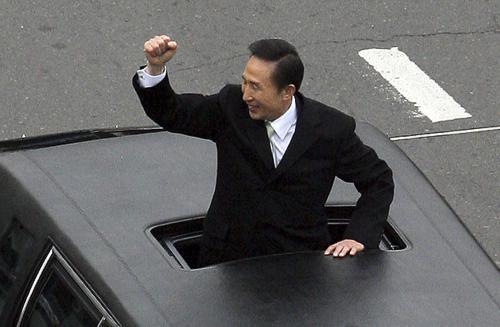 korejskyprezident-2.jpeg