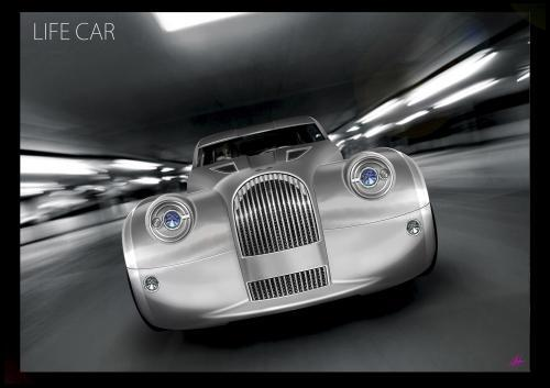 autosalon-3b.jpeg