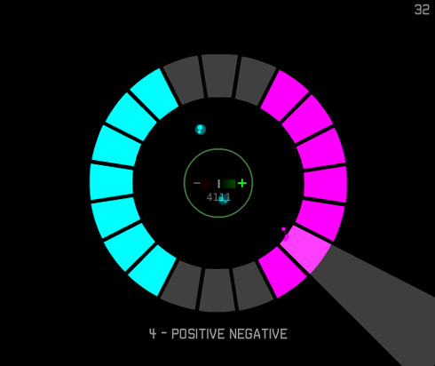 wheel_b.jpg