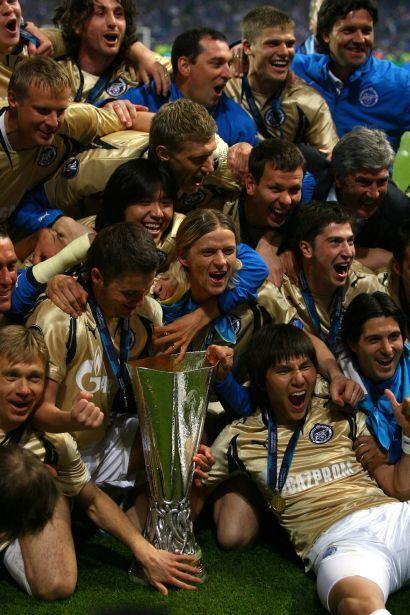 uefacup25.jpg