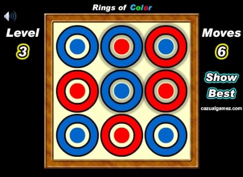 rings_of_color_b.jpg