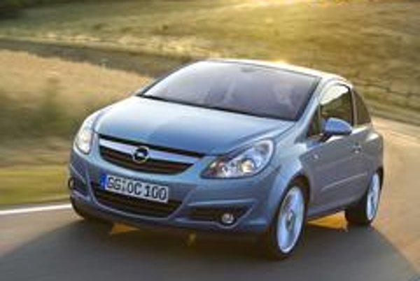 Opel Corsa sa stal držiteľom významného ocenenia Autobest 2007, ktoré na rozdiel od iných ankiet zohľadňuje špecifiká automobilových trhov strednej a východnej Európy.