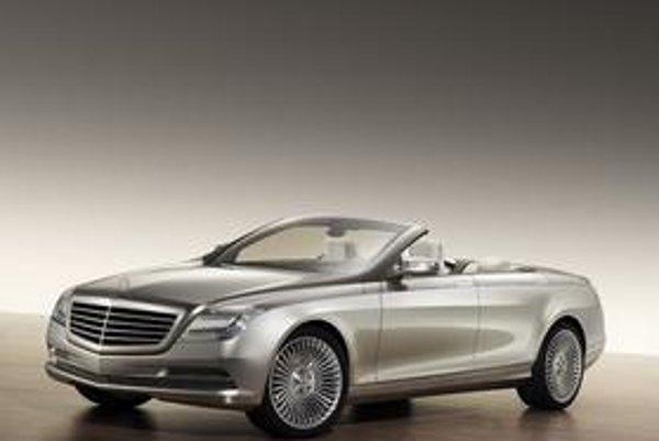 Hoci Mercedes-Benz Ocean Drive je iba concept, postavený so zámerom preskúmať záujem verejnosti o takýto model, zdroje z prostredia automobilky hovoria, že Mercedes mal v pláne vyrábať kabriolet z S-triedy už dávnejšie a preto je veľmi prvdepodobné, že ne