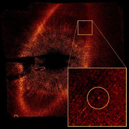 exoplanety4.jpg