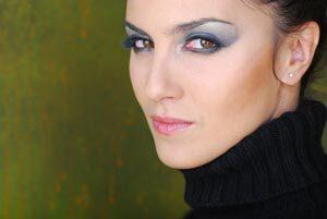 siposova-face-portret.jpg