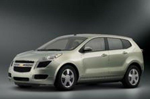 Sequel je prvým vozidlom s palivovými článkami, ktoré dosiahlo dojazd umožňujúci jeho využitie v reálnom živote.