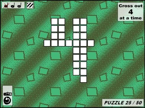 crossout_b.jpg