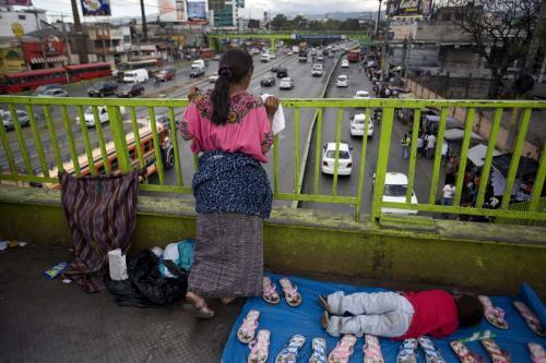 most-guatemala_tasrap.jpg
