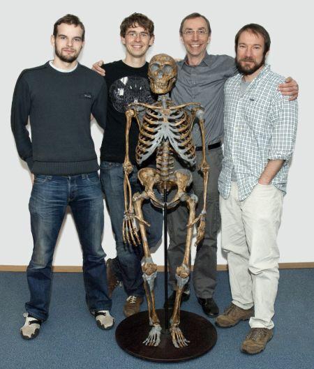 neandertalec_genom4.jpg