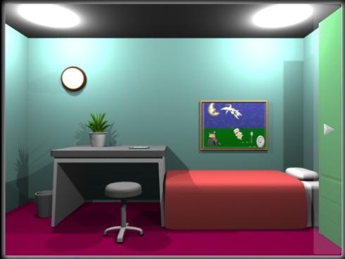 room_fake_b.jpg