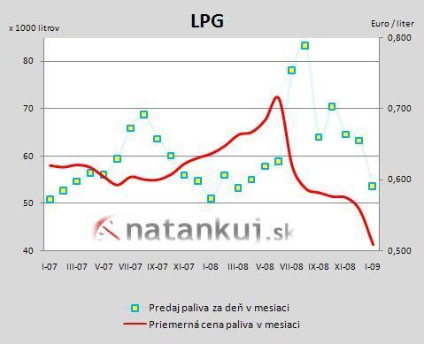 graf07_big.jpg