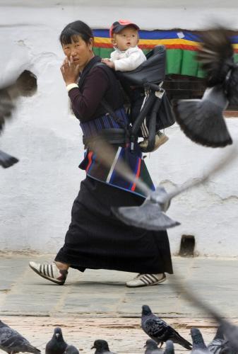 zena-dieta-tibet_sitaap.jpg