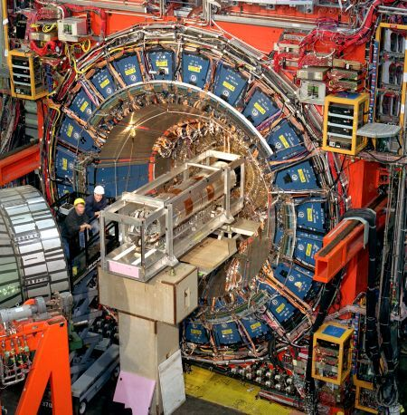 higgs_hmotnost4.jpg