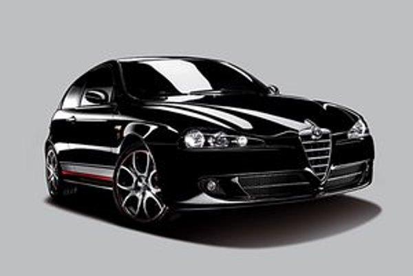 Na základe výsledkov porovnávacieho testu športovo ladených kompaktov s naftovými motormi vieme, že Alfa s diferenciálom Q2 je v zákrutách mimoriadne agilná  a lepšia než Octavia RS TDI.
