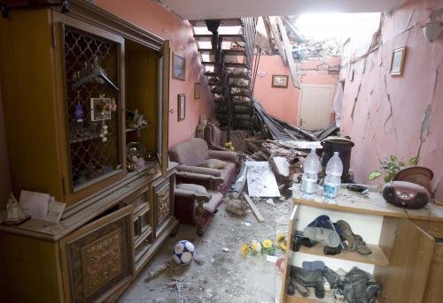 zemetrasenie-dom_reuters.jpg