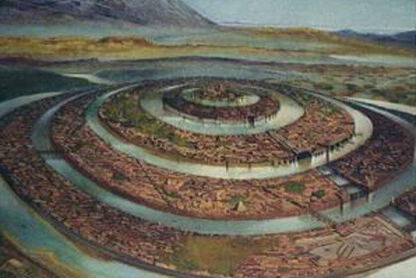 Nevieme, či Atlantída vôbec jestvovala. Mala sa však nachádzať v Atlantiku a žiť v nej mala rozvinutá civilizácia.