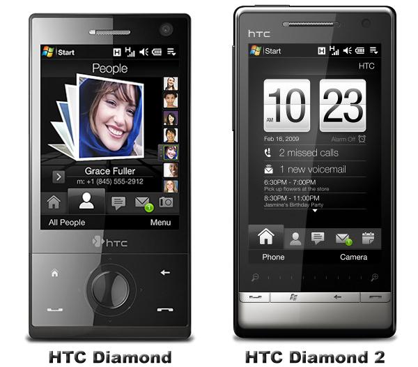 diamond2_4.jpg