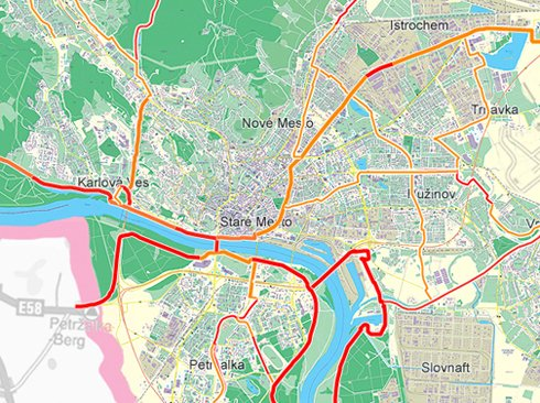 mapa_m.jpg