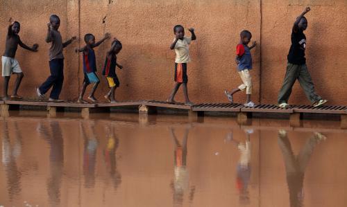 nigeria-zaplavy_sitaap.jpg