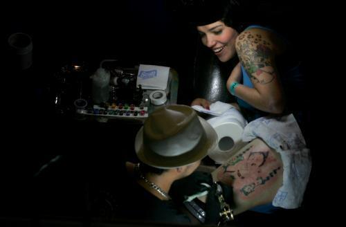 tetovanie_sitaap.jpg