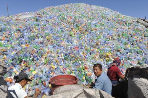 recyklacia-plastov4_tasrap.jpg
