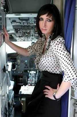 pilot3.jpg