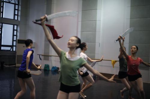 balet-cina6_sitaap.jpg