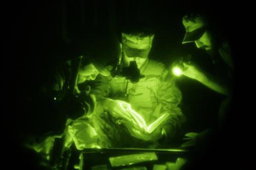 afganci-specialne-jednotky3_tasrap.jpg
