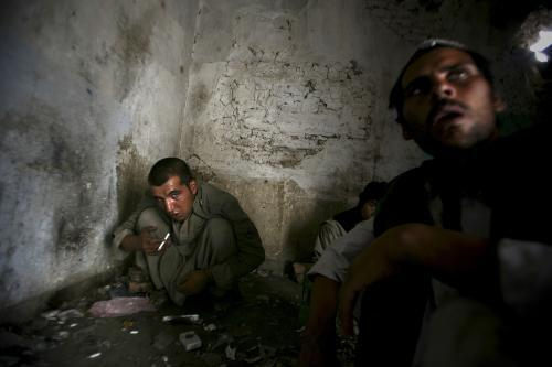 afgansko-zavislaci11_tasrap.jpg