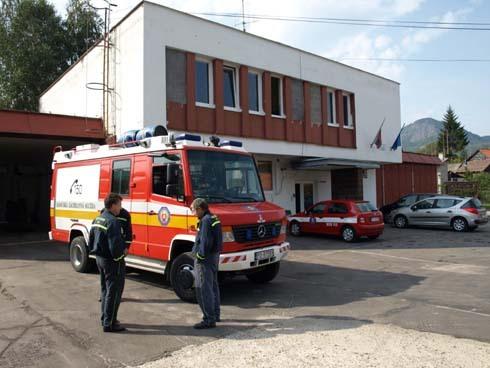 hasici2.jpg