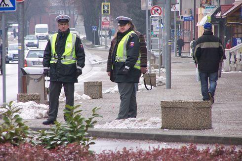 policajtnet.jpg