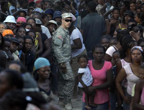 haiti_2_10.jpg