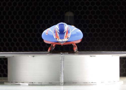 boby-aerodynamicky-tunel_3_sitaap.jpg
